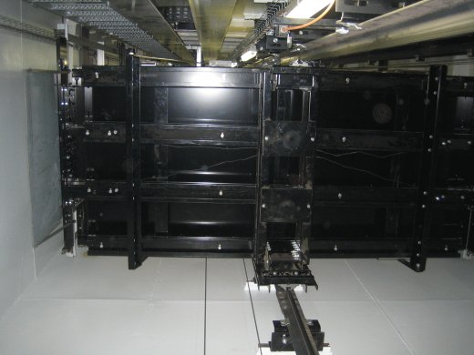 IMG 0011